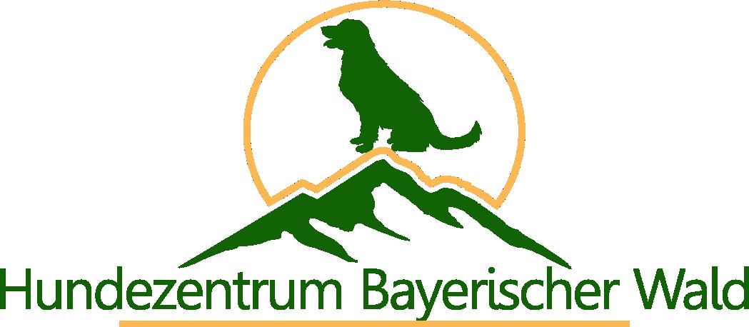 Hundezentrum Bayerischer Wald